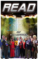 ACC Deans (2011)
