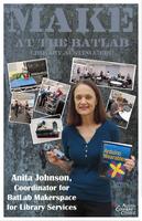 Anita Johnson(2015)