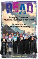 Austin Peace Academy(2013)