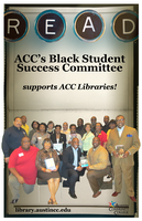 Black Student Success Committee (2013)