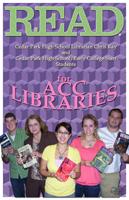 Chris Key & Cedar Park HS/ECS students (2009)