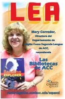 Mary Corredor(2010)