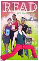 ACC Dance Students (2009)