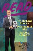 Richard Rhodes (2012)
