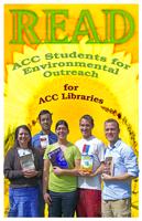 Environmental Outreach (2008)