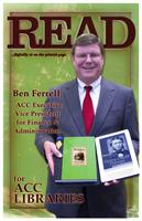 Ben Ferrel (2009)