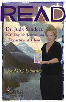 Dr. Judy Sanders(2012)
