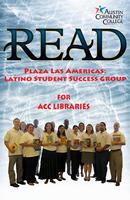 Latino Student Success (2012)