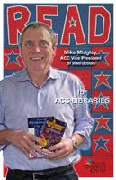 Mike Midgley (2011)
