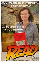 Dr. Elizabeth Pintar(2015)