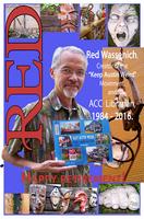 Red Wassenich(2016)